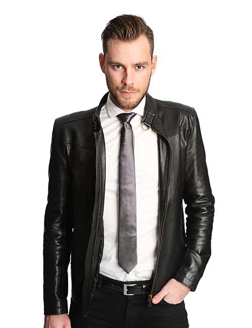 black_leather_suit