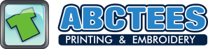 ABCTEES Printing & Embroidery